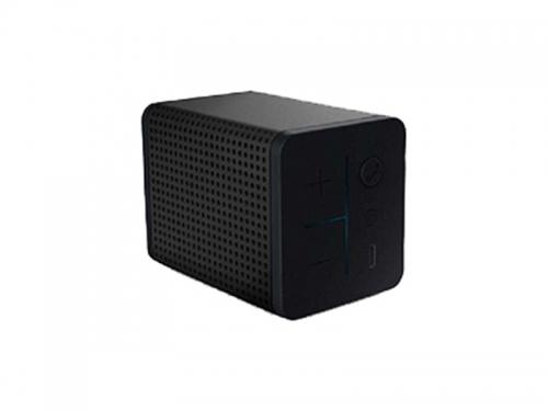 Audio hardware shell
