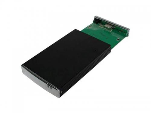 Wireless hard disk box