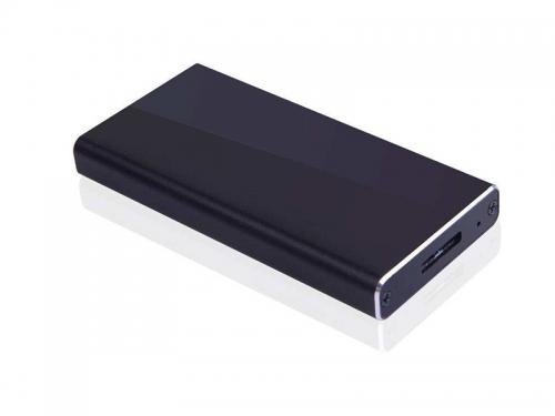 portable hardisk