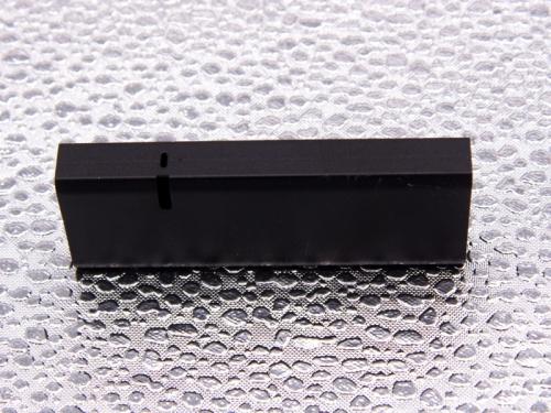 Electronic cigarette aluminum shell